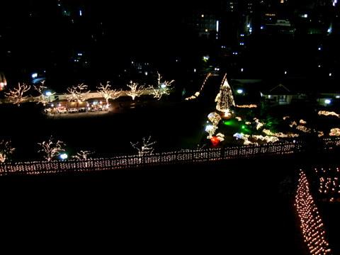 舞鶴公園 その2