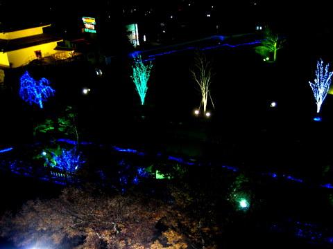 舞鶴公園 その3