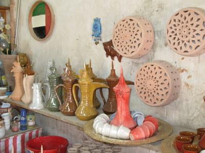 伝統工芸2
