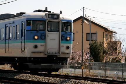 クハ115-496