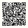 ブログのQRコード