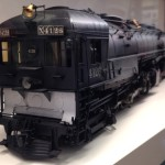 原鉄道模型博物館①